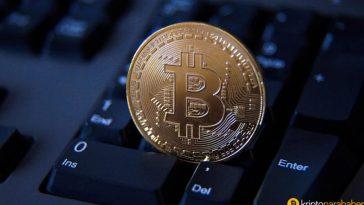 Bitcoin dolandırıcılığı iddiasıyla 24 kişi göz altına alındı