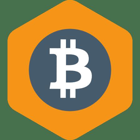 Sāc pelnīt bitkoinu