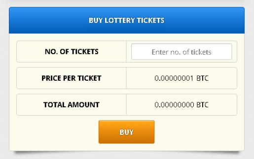 leņķiskā 2 bitcoin tirdzniecība