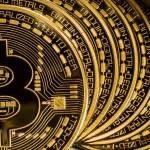 Kā nopelnīt Bitcoin internetā?