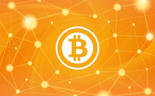 Риск двойной траты bitcoin сохраняется и сегодня