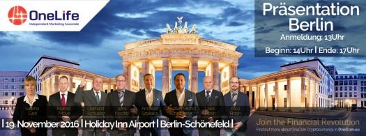 konferentsiya-onelife-berlin-19-11-2016