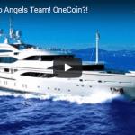 promo-video-angels-team
