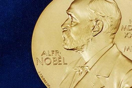 Мысли нобелевского лауреата по поводу биткоина