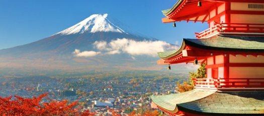 Биткоин в Японии будет узаконен