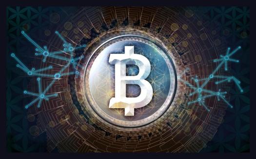 Биржа Bitfinex по прежнему платежеспособна?