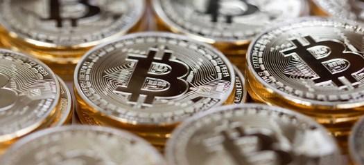 Создатели биткоин-кошельков намерены разработать совместные стандарты