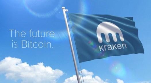 Биржа Kraken передумала повышать комиссию на вывод средств