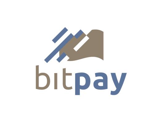 BitPay теперь не обслуживает платежи в канадских долларах