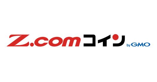 Реакция на запуск новой биткоин-биржи в Японии