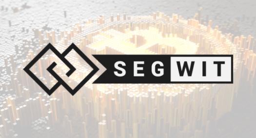 Важливе повідомлення про Segregated Witness і можливе розділення ланцюга