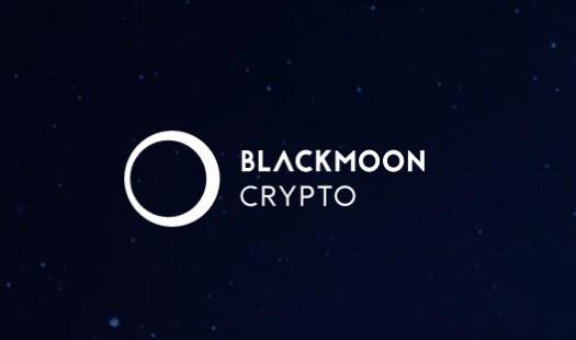 Blackmoon Crypto - простой способ токенизации инвестиционных фондов