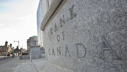 Финансовая система, основанная на биткоине