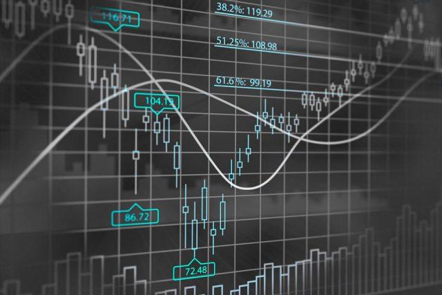 Криптобиржа Kraken активировала вывод Bitcoin Cash и депозиты