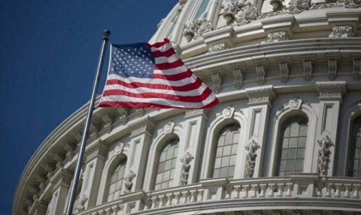Резиденты США больше не смогут торговать на Bitfinex