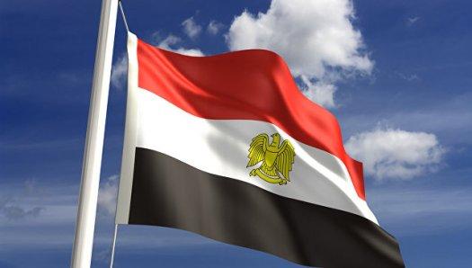 В Египте появится первая биткоин-биржа