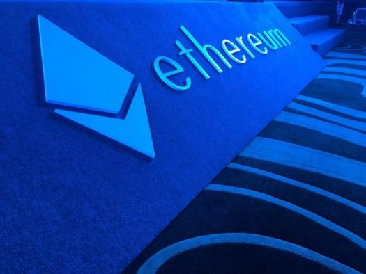 В Канаде установили Ethereum-банкоматы