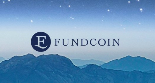 Finles capital запускает ICO FundCoin с уникальным токеном для частного капитала