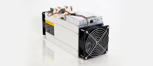 Antminer S9 можно будет купить только за Bitcoin Cash