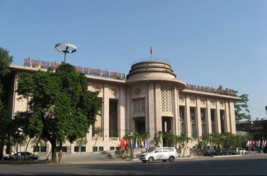 Во Вьетнаме будут запрещены криптовалюты