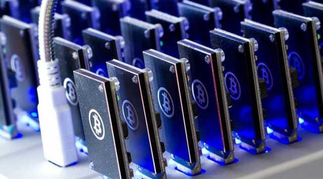 Citigroup: через 5 лет майнинг биткоинов станет нерентабельным