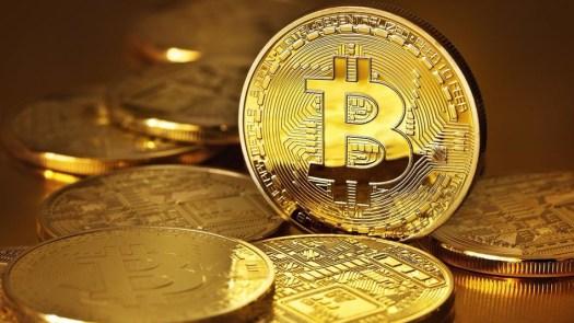 Защита от повторного воспроизведения транзакций Bitcoin Gold реализована