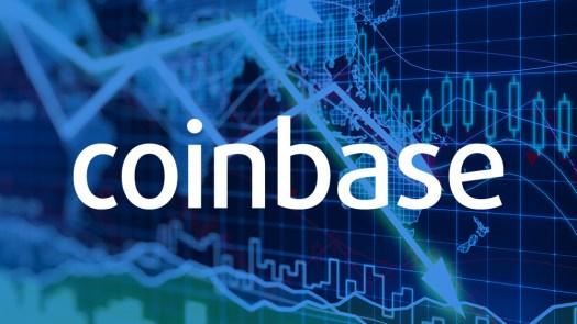 Coinbase запустила новый сервис для криптовалютных платежей