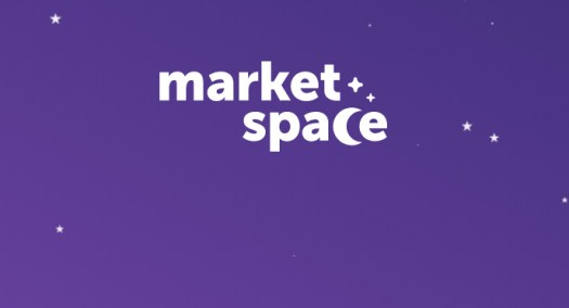 Проект Market.space выходит на ICO