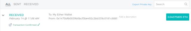 https://i0.wp.com/kriptovalyuta.com/novosti/wp-content/uploads/2018/02/RECEIVED-February-14-11-06-AM.png?resize=640%2C104