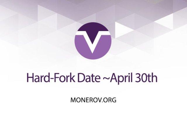 https://i0.wp.com/kriptovalyuta.com/novosti/wp-content/uploads/2018/03/Hardfork-MoneroV-perenesli-na-konets-aprelya.jpg?resize=640%2C430