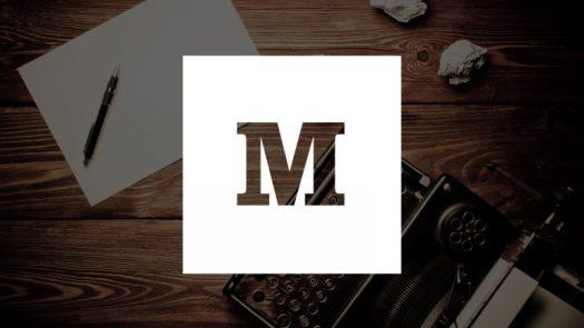 Платформа Medium изменила политику в отношении криптовалют