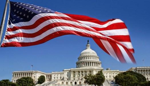 Президент США ввел санкции против криптовалюты El Petro