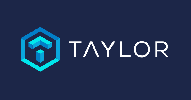 Стартап Taylor сообщил о краже $1,7 млн