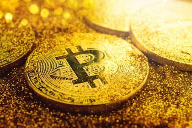 В Bitcoin Gold состоится хардфорк для защиты сети от хакерских атак