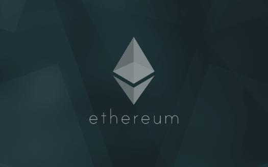 В сети Ethereum снизилось количество транзакций