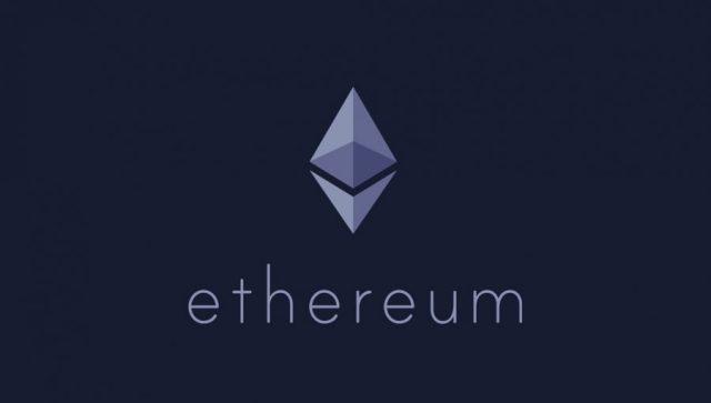 CEO BitMEX: Ethereum упадет ниже $100