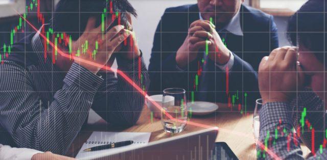 Рынок падает: как со «Степиум» получать доход