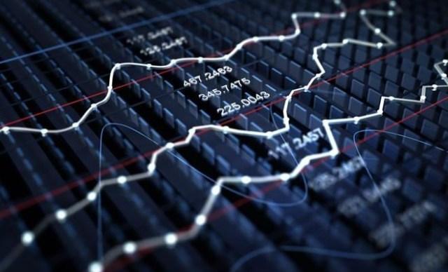 Poloniex снимет с торгов ряд криптовалют