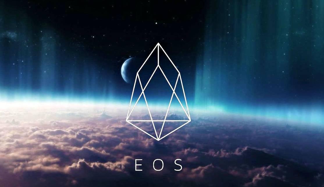 Арбитр EOS отменил подтвержденные транзакции