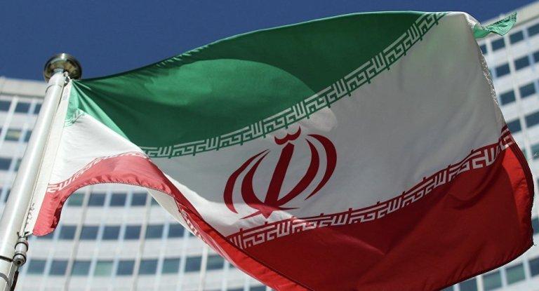 Иран завершил разработку обеспеченной риалом криптовалюты