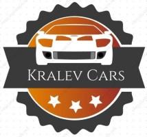 KRALEV CARS LTD