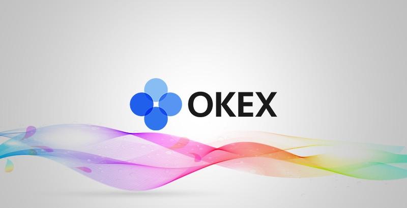 OKEx представила инфоплатформу о криптовалютных проектах