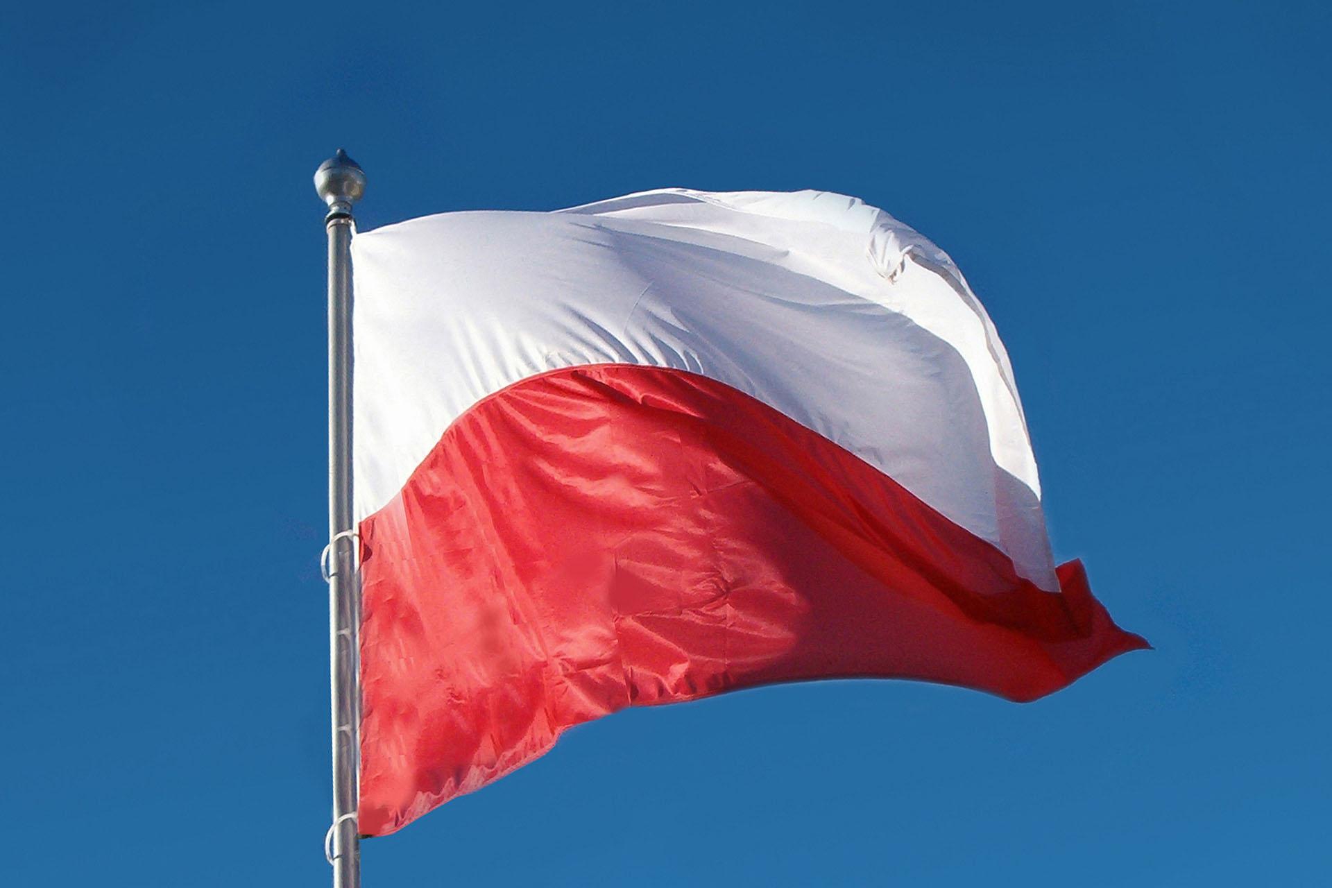В Польше введут налог на доход от операций с криптовалютами