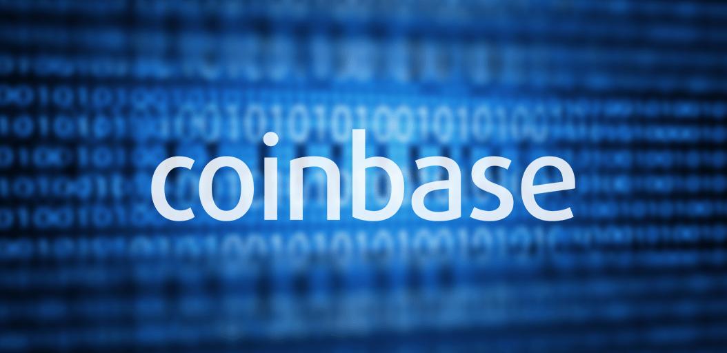 Биржа Coinbase тайно добавила опцию вывода средств на PayPal без комиссии