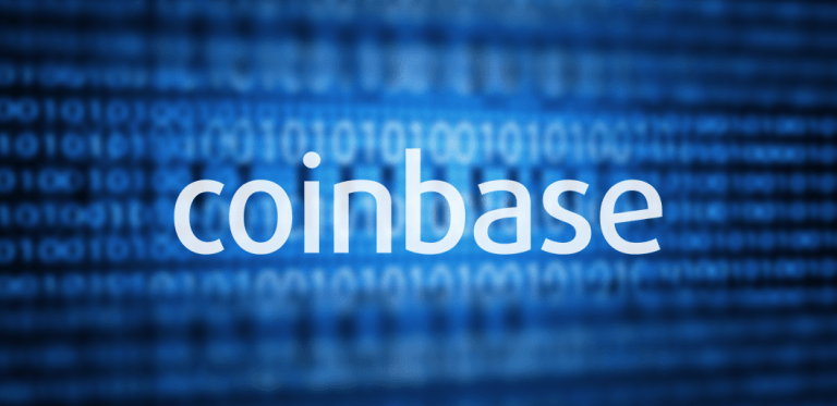 Coinbase добавила на свою обучающую платформу токены BAT