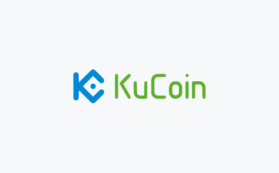 Биржа KuCoin сняла с торгов десять токенов