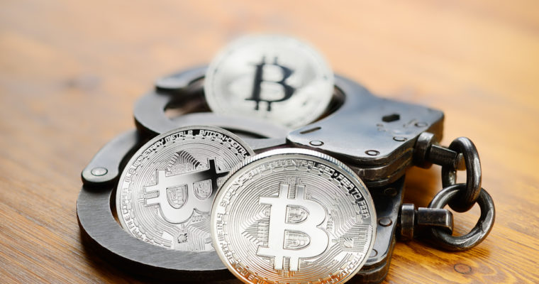 CEO биржи CoinFlux арестован по запросу США за мошенничество