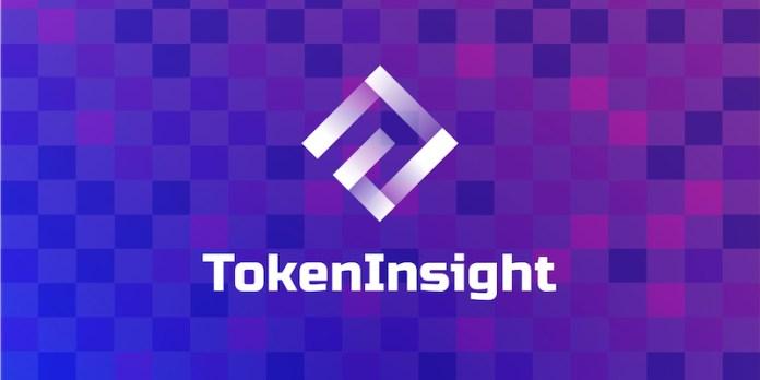 Лучшие криптовалютные биржи по версии Tokeninsight