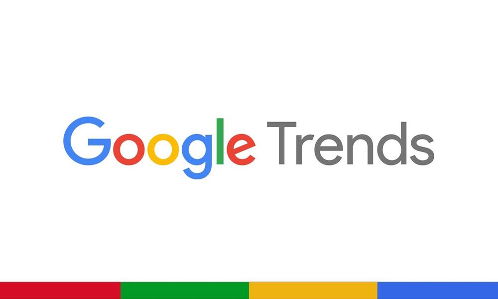 Поисковой запрос «Что такое биткоин?» в топе Google Trends
