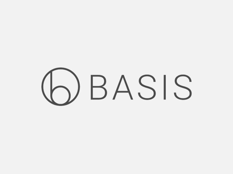 Стейблкоин-проект Basis закрывается и возвращает средства